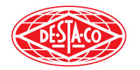 Destaco Southeast Distributor - Piedmont Technical Sales