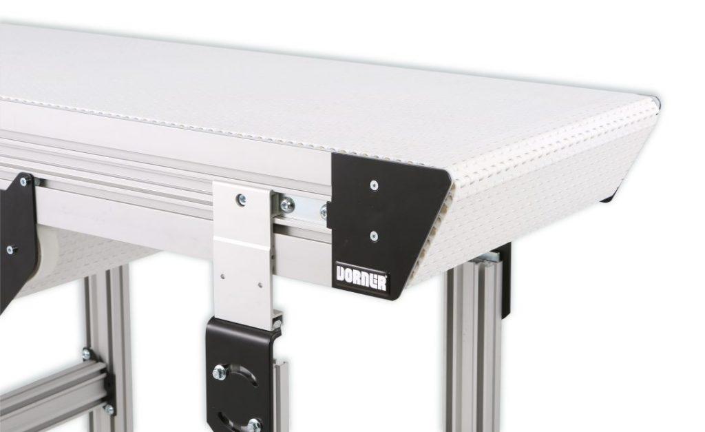 Dorner - Piedmont Technical Sales