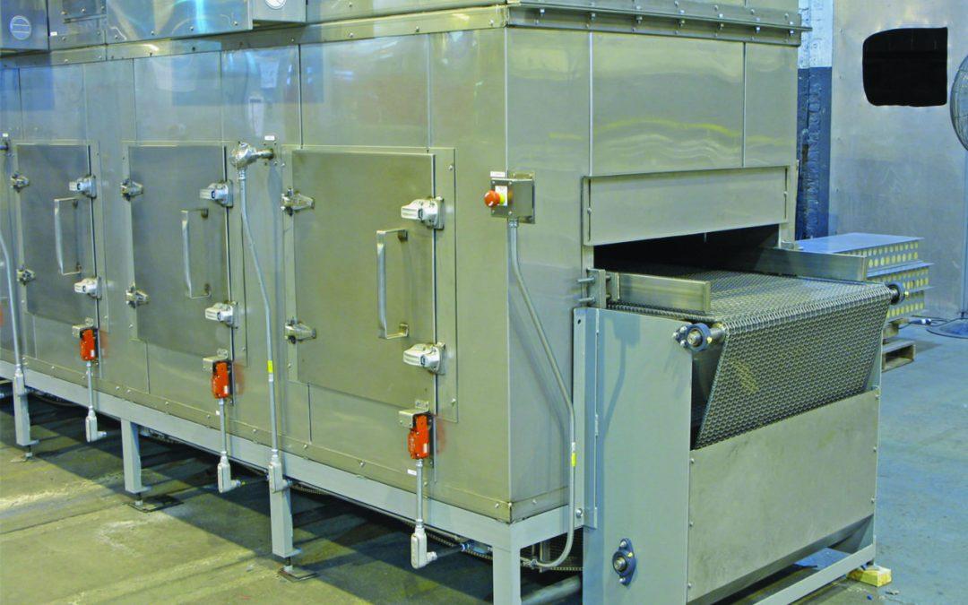Conveyers Archives - Piedmont Technical Sales