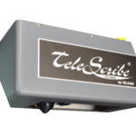 Telesis Scribe Marking Systems