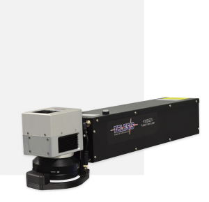 Telesis Laser Marking Systems