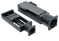 DL Linear Actuators