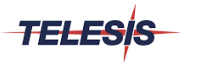 Telesis Southeast Distributor - Piedmont Technical Sales