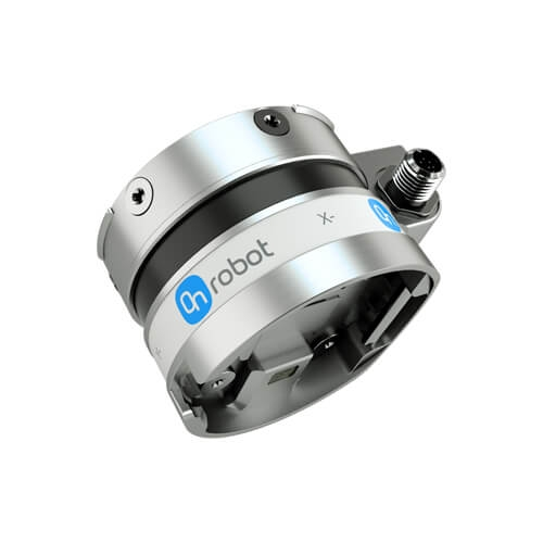 6-axis force torque sensor