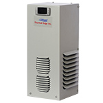 Compact Series Enclosure Air Conditioners - Thermal Edge