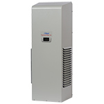 50 Hz Enclosure Air Conditioners - Thermal Edge
