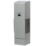 DC Voltage Series Enclosure Air Conditioners - Thermal Edge