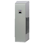 Narrow Edge Series Enclosure Air Conditioners - Thermal Edge