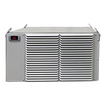 Top Mount Enclosure Air Conditioners - Thermal Edge