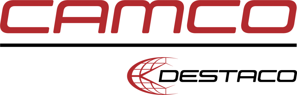 Camco - Piedmont Technical Sales