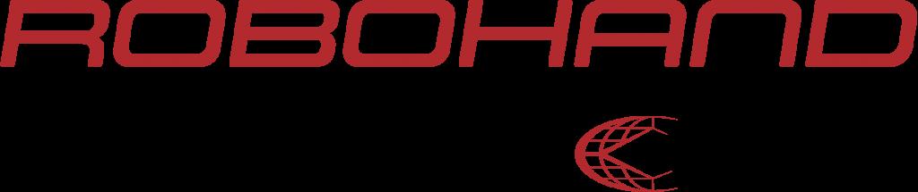 Robohand - Piedmiont Technical Sales