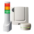 Patlite LAN / USB / PoE / Wireless