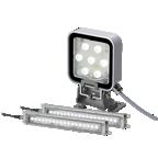 LED Lighting Patlite