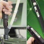 Deprag - Piedmont Technical Sales