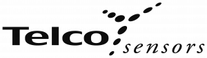 Telco Sensors - Piedmont Technical Sales