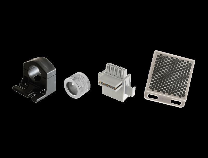 Telco Sensors Accessories - Piedmont Technical Sales