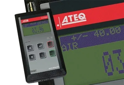 Ateq Calibrators - Piedmont Technical Sales
