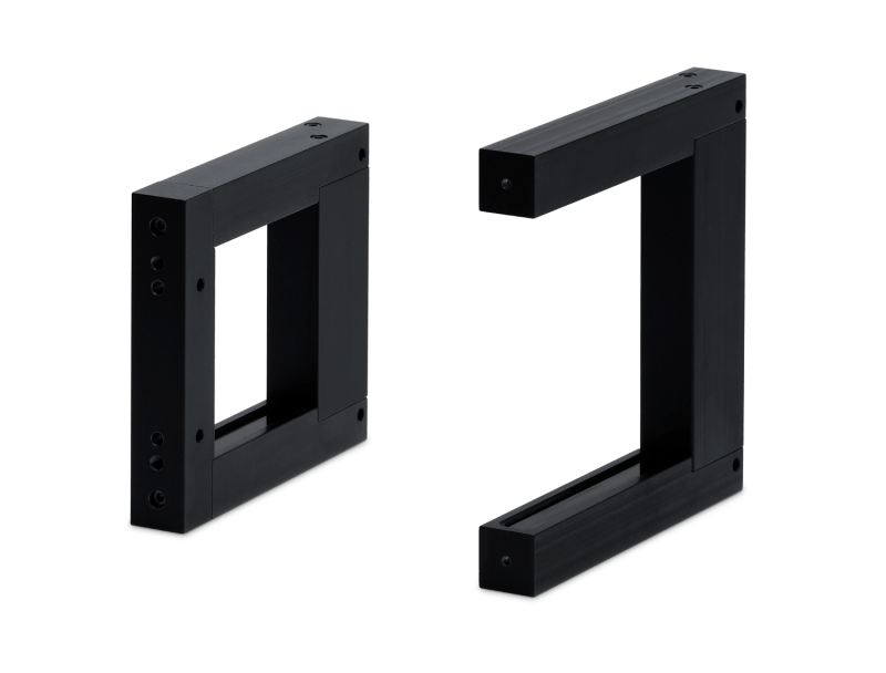 Telco Sensors Optical Frame Sensors - Piedmont Technical Sales