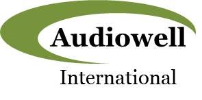 Audiowell International - Piedmont Technical Sales