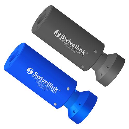 Swivellink Compensators - Piedmont Technical Sales
