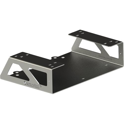 Swivellink Controller Bracket - Piedmont Technical Sales