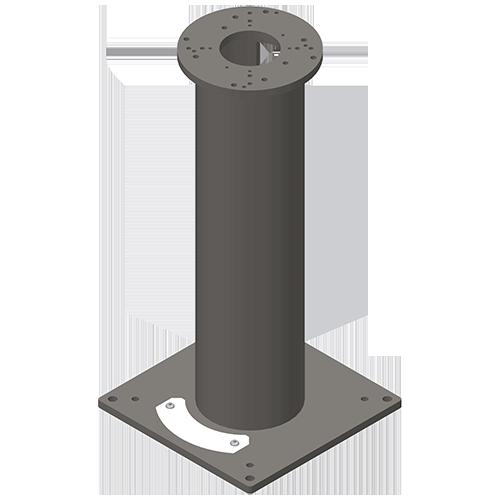 Swivellink Robot Pedestals - Piedmont Technical Sales