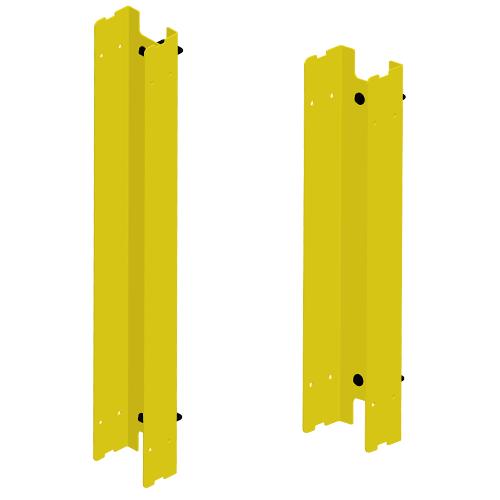 Swivellink Accessories - Piedmont Technical Sales