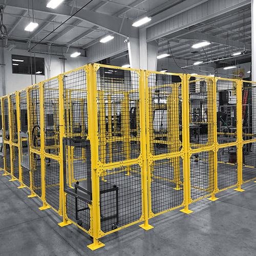 Swivellink Quick Kits - Piedmont Technical Sales