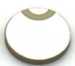 Audiowell Piezo Transducers - Piedmont Technical Sales