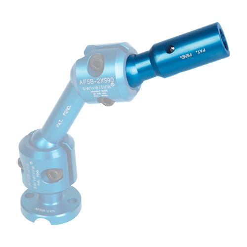 Swilvellink Sensor Mounts - Piedmont Technical Sales