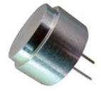 Audiowell Board Mount Transducers with Housing - Piedmont Technical Sales
