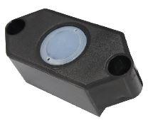 Audiowell Level, Proximity, Distance Sensors - Piedmont Technical Sales