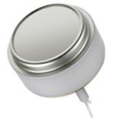 Audiowell Ultrasonic Piezo Transducers for Flow Sensing Applications - Piedmont Technical Sales